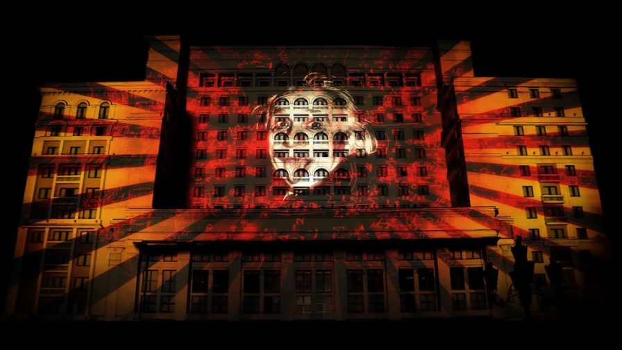 immersive-ltd_-Circle-of-light_projection-mapping_Moscow_11-896×504
