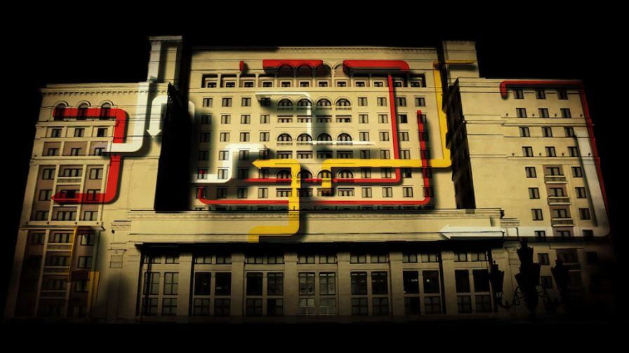 immersive-ltd_-Circle-of-light_projection-mapping_Moscow_181-896×504