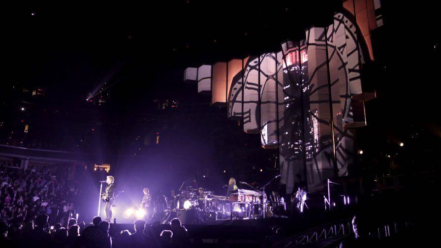 immersive-ltd_Bon-Jovi_Because-We-Can-live-concert-tour_01-896×504