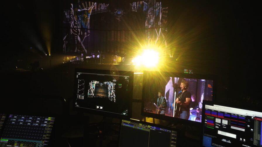 immersive-ltd_Bon-Jovi_Because-We-Can-live-concert-tour_03-896×504