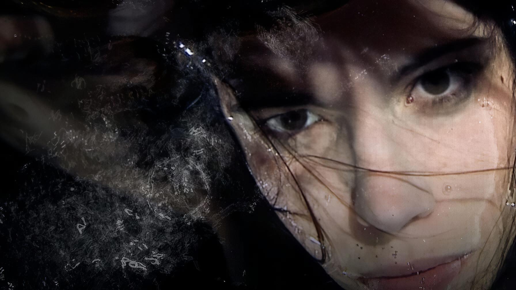 immersive-ltd_Knife-Party_live_music-videos_03-896×504-Gigapixel