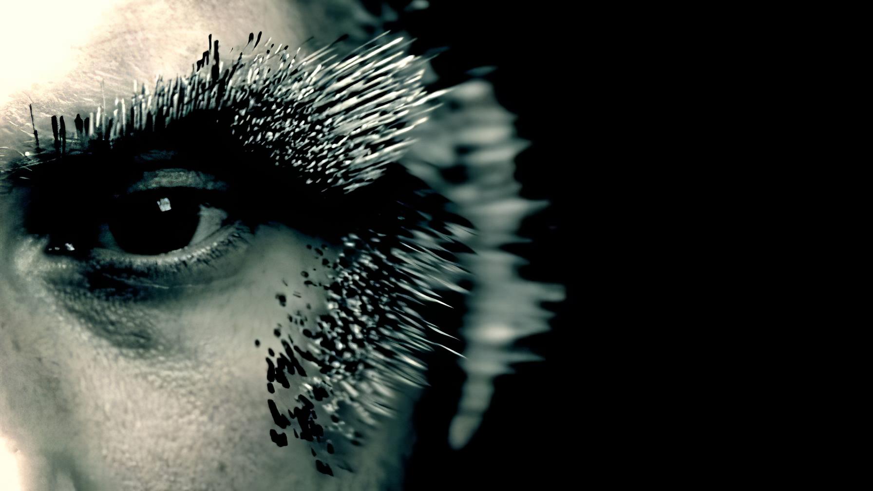 immersive-ltd_Knife-Party_live_music-videos_04-896×504-Gigapixel