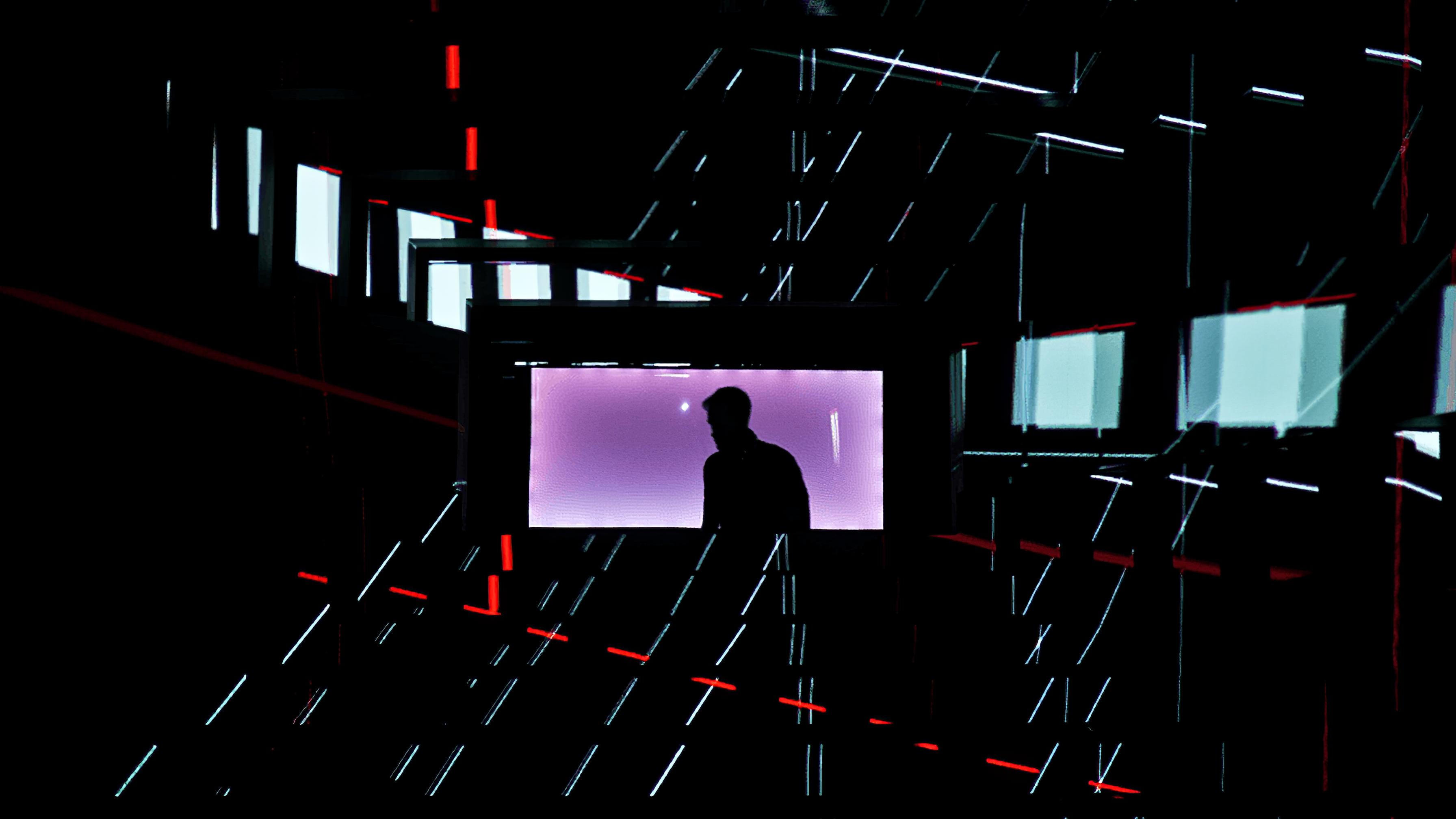 immersive-ltd_Maze_Adam-Beyer-Live-DJ_01-896×504-Gigapixel