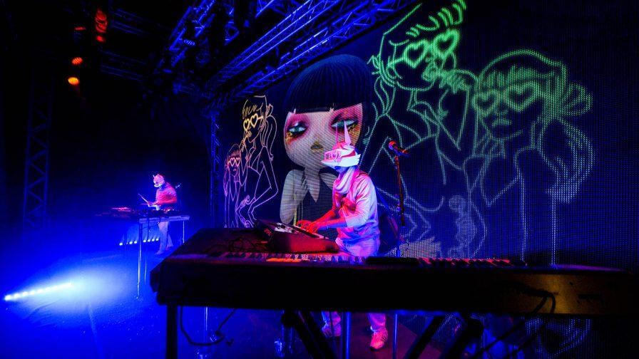 immersive-ltd_Studio-Killers_3D-Hologram_04-896×504