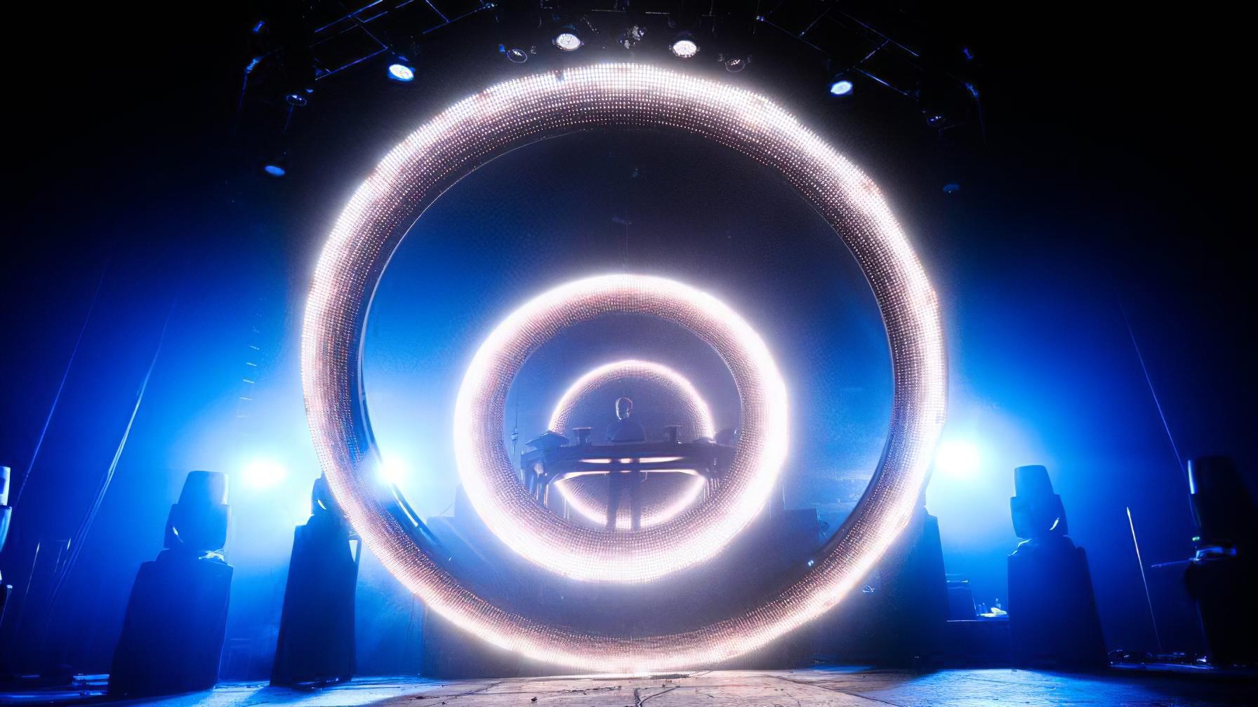 immersive-ltd_Sub-Focus_live-tour_25-896×504-gigapixel