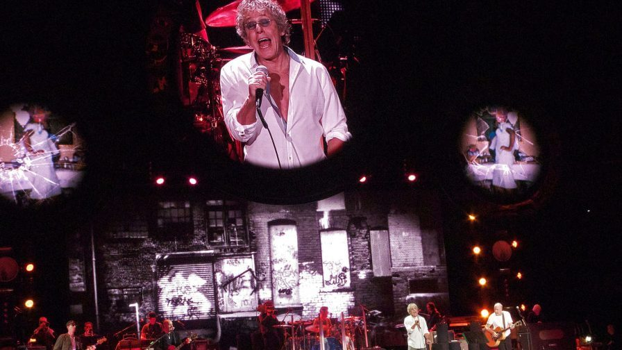 immersive-ltd_The-Who_live-concert-tour2-896×504