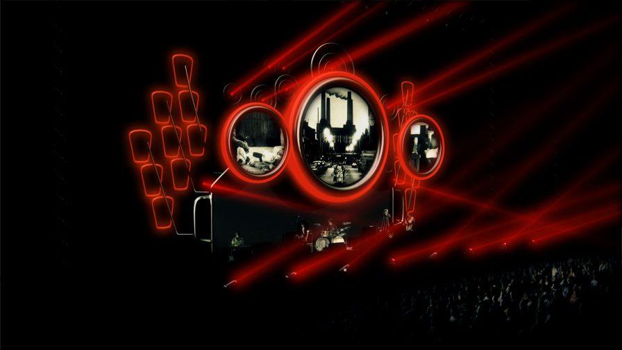 immersive-ltd_The-Who_live-concert-tour3-896×504