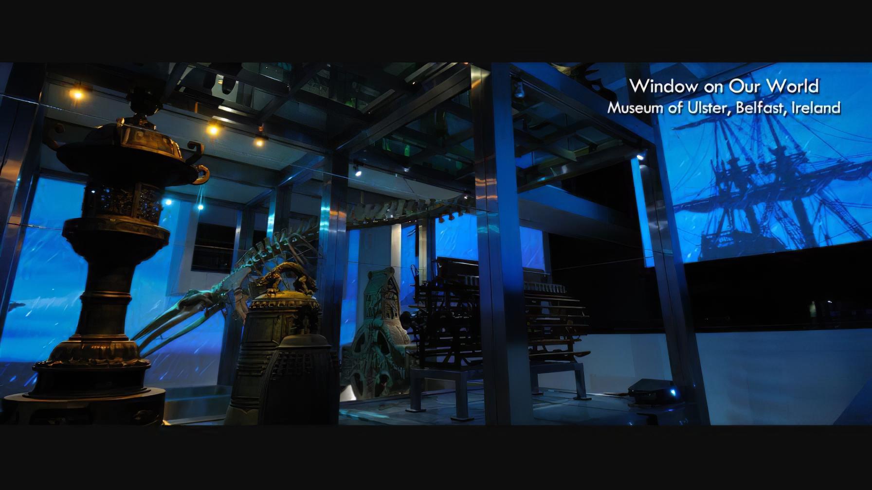 immersive-ltd_Ulster-Museum-exhibition-design_animation5-896×504-gigapixel
