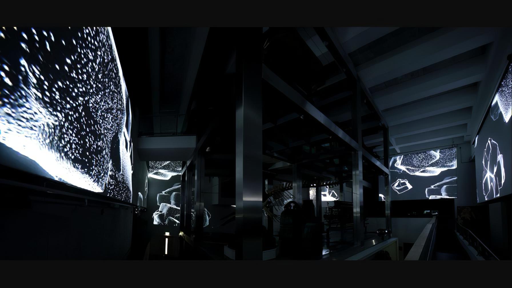 immersive-ltd_Ulster-Museum-exhibition-design_animation7-896×504-gigapixel