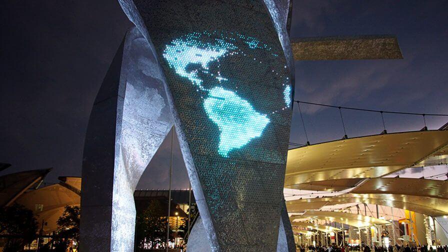 immersive-ltd_art-technology-sculptures_libeskind_expo-2015-milano_siemens-animation_51-896×504-1
