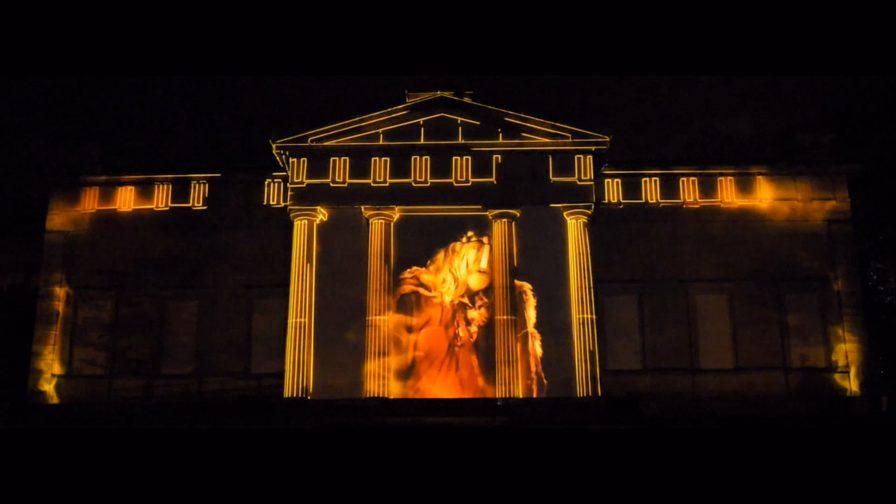 immersive-ltd_illuminating-york-festival_projection-mapping_04-896×504