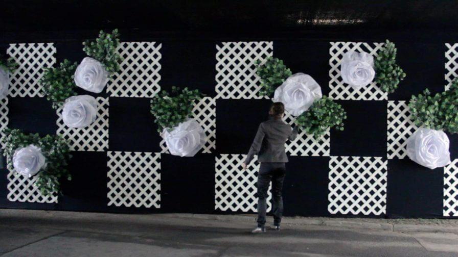 immersive-ltd_lighting-installation_chelsea-flower-show_100-anniversary_02-896×504