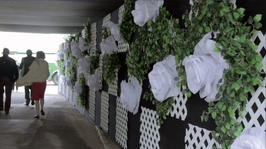 immersive-ltd_lighting-installation_chelsea-flower-show_100-anniversary_04-896×504