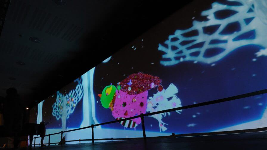 immersive-ltd_projection-mapping_interactive_southbank-centre_clore-ballroom_04-896×504