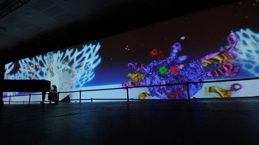immersive-ltd_projection-mapping_interactive_southbank-centre_clore-ballroom_06-896×504
