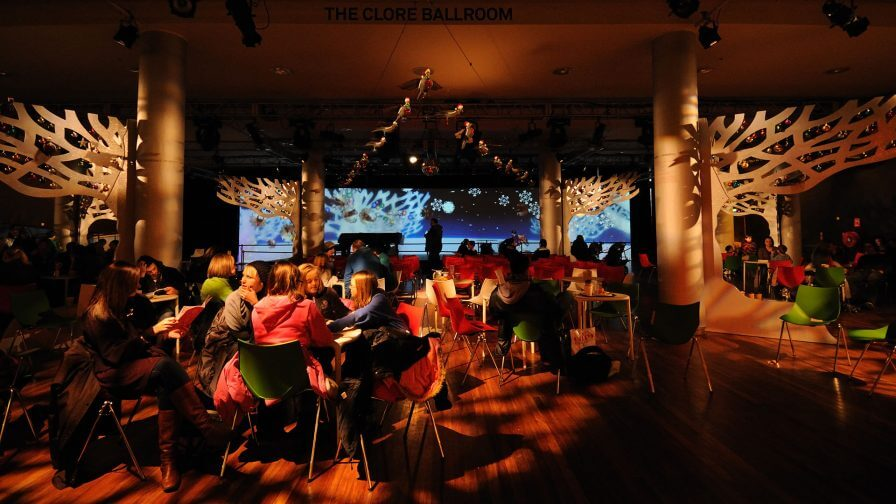 immersive-ltd_projection-mapping_interactive_southbank-centre_clore-ballroom_07-896×504