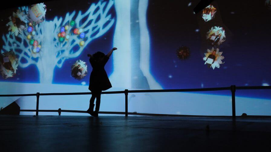 immersive-ltd_projection-mapping_interactive_southbank-centre_clore-ballroom_091-896×504