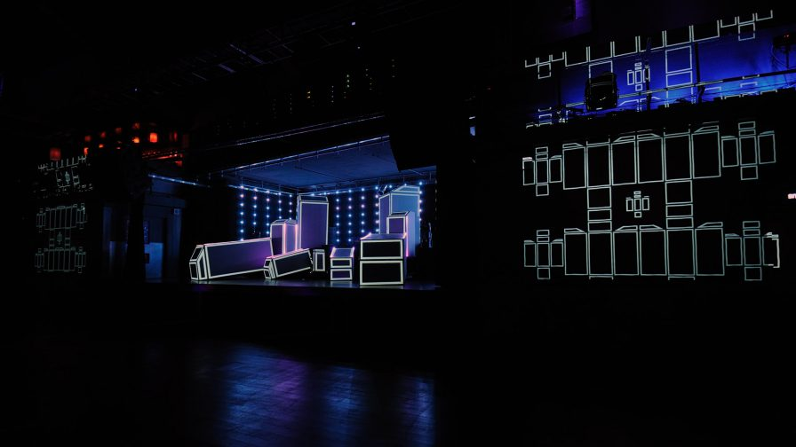 immersive-ltd_projection-mapping_stage-design_tour-visuals_Eric-Prydz-Cubic_06-896×504