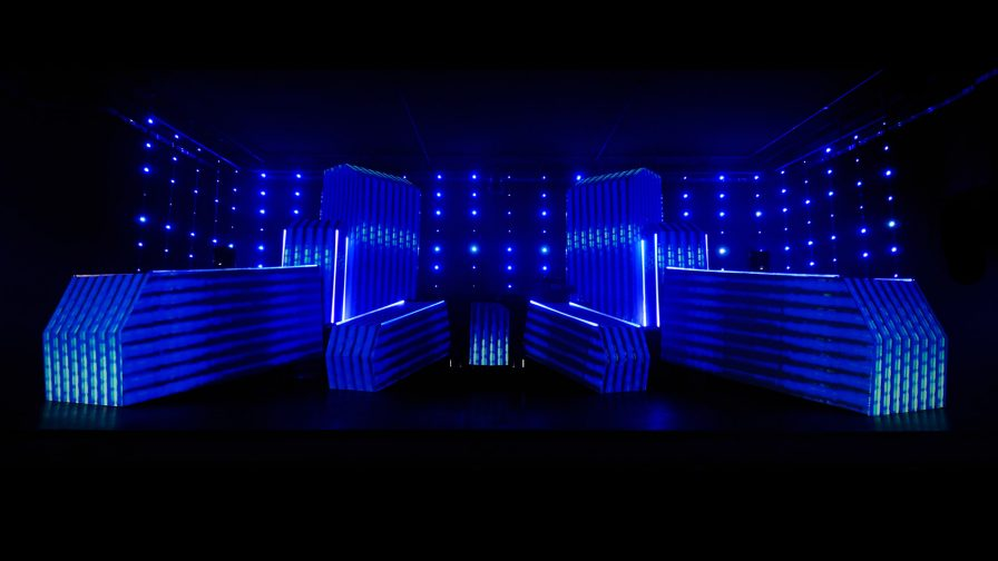 immersive-ltd_projection-mapping_stage-design_tour-visuals_Eric-Prydz-Cubic_13-896×504
