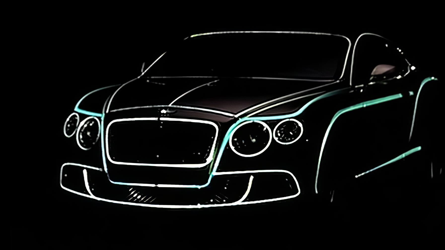 immersive_Bentley_projection-mapping-car-launch-CONTINENTAL-GT_07-896×504-Gigapixel