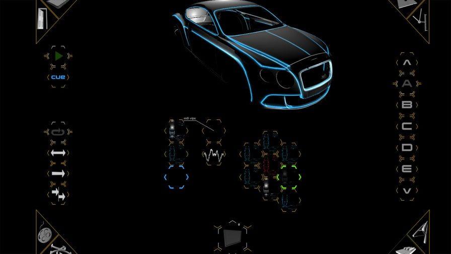 immersive_Bentley_render-2-896×504